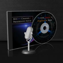 Progressive Groove