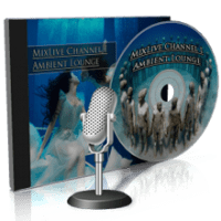 Ambient Lounge – MixLive Music Portal