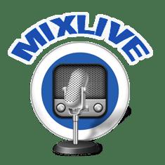 MixLive.ie