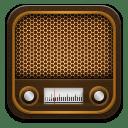 MixLive.ie Radio App