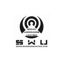 🎧 Sonic Warriors United