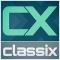 Classix 90's Dance