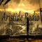 Aristide Radio