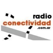 Radio Conectividad