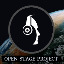 Open-Stage On-Air