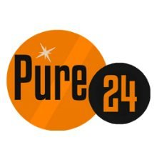 Pure 24 – EB Medianet