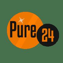 Pure 24