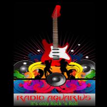 Radio Aquarius