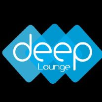 Deep Lounge Radio