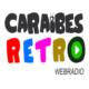 Caraibes Retro