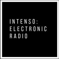 Intenso Electronic